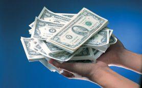 ЦБ предложит «уставшим собственникам» забрать их банки