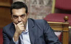 Целью нового министра экономики Греции станет привлечение инвестиций