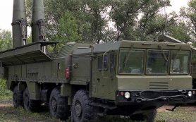 Bloomberg оценило гонку вооружений между Арменией и Азербайджаном