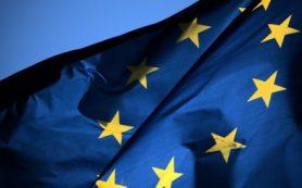 Евросоюз продлил экономические санкции против России до 31 июля