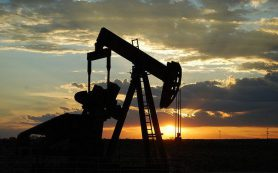 Генсек ОПЕК ожидает присоединения США к соглашению по нефти