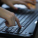 Куба начала выпуск портативных компьютеров