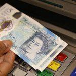 Банк Англии изучит вопрос по использованию животных жиров в новой купюре
