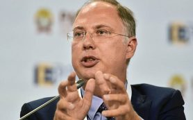 РФПИ и японский банк JBIC создают фонд с инвестициями до $1 млрд