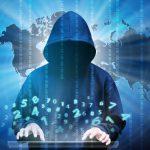 ФСБ: иностранные спецслужбы готовят кибератаки с целью дестабилизации финансовой системы России