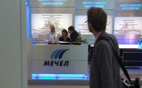 Компания «РуссНефть» договорилась о реструктуризации кредита ВТБ