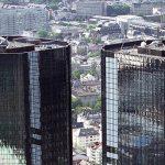 Deutsche Bank заплатит $7,2 млрд за ипотечные претензии США