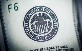 ФРС отреагирует на нежелательные для экономики США шаги Трампа