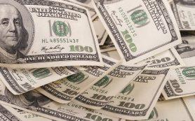 Минфин с февраля начнет операции по купле-продаже валюты