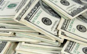 ФАС: согласованные в 2016-м сделки с иностранными инвесторами дадут экономике 420 млрд рублей