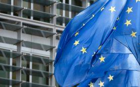 Переговорщик от ЕС назвал главную задачу организации после Brexit