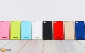 Качественные и оригинальные аксессуары к мобильным устройствам