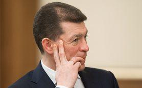 Глава Минтруда пообещал россиянам рост зарплаты
