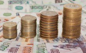 Топилин: страховые пенсии в РФ проиндексируют с февраля на 5,4%