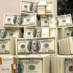 Ирак продал облигации на 1 млрд долларов под гарантии США