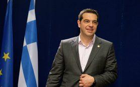 Греция и кредиторы согласуют дополнительный пакет реформ в стране