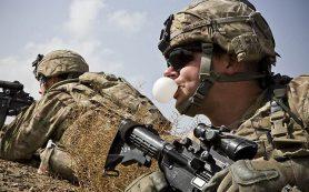 США увеличат оборонные расходы на $54 млрд