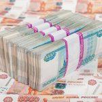 В России появилась новая схема отмывания денег с участием ФССП