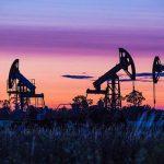Структура ВТБ допущена к торгам экспортным фьючерсом на нефть Urals