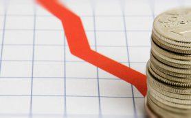 «Райффайзен Банк» прогнозирует ослабление рубля с апреля