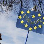 Европейские лидеры подписали декларацию о будущем ЕС после Brexit
