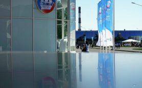 ВТБ закрывает свой филиал в Нью-Дели