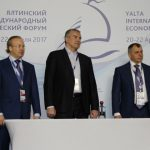 Ялтинский форум превзошел ожидания экспертов и собственные прошлые достижения