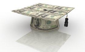 Visa обучает бывших американских военных финансовой грамотности