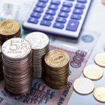 Россияне стали открывать больше рублевых вкладов