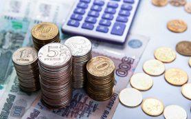 ЦБ продолжает работу над доступом банков к сведениям о клиентах
