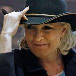 Юнкер обвинил Францию в расточительстве