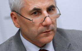 Посол ЕС пожаловался на протекционизм в российской экономике