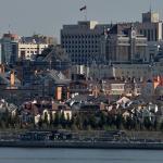 Татарстан и WorldSkills Russia подписали соглашение о сотрудничестве