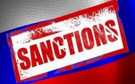 Черногория, Албания и Норвегия продлили санкции против граждан РФ и Украины
