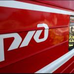 В рамках ПМЭФ РЖД подпишет договор о ТЭО модернизации линии в Индии