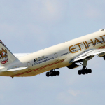 Etihad и TUI не будут создавать совместного авиаперевозчика