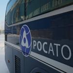 Росатом получил лицензию на генерацию электроэнергии АЭС в Турции на 49 лет