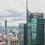 JCF Capital будет управлять башней Трампа в Торонто и снимет вывеску с его именем