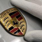 Минтранс ФРГ опроверг, что власти покрывали манипуляции Porsche с дизельными двигателями