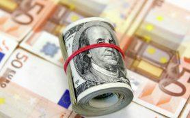 ВТБ 24 выплатил вкладчикам банка «Югра» 26 млрд рублей