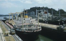 Панамский канал предложит судовладельцам скидки