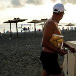 Туроператоры заявили о падении спроса на отдых в России