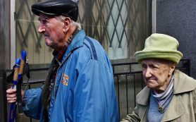 Минфин разобрался с индивидуальным пенсионным капиталом