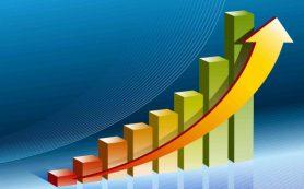 В США неплатежи по банковским картам растут седьмой месяц подряд