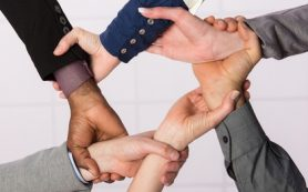 «Ренессанс Страхование» и НПФ «Благосостояние» объединили страховые активы