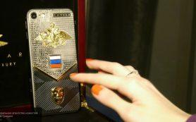 В Госдуму внесен законопроект об отмене роуминга внутри РФ и с Белоруссией