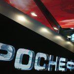 """Reuters: китайская CEFC ведет переговоры о покупке доли в """"Роснефти"""""""