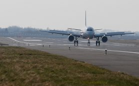Россия присоединилась к Монреальской конвенции об авиаперевозках