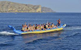 Российские туроператоры получат субсидии на развитие внутреннего туризма