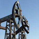 Нефтяные цены продолжают опускаться